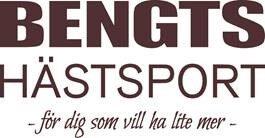BENGTS HÄSTSPORT.jpg