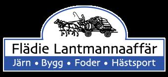 fladie-l-logo2.png