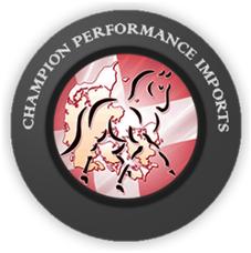 logo USA.png