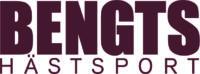 Bengts Hästsport_logo till annonser.jpg