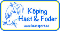 koping-hast-foder-logo-farg-stor.jpg