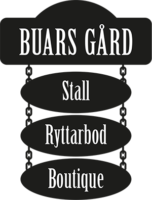 buars1.png