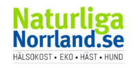 NaturligaNorrland_logo_2-rad.jpg
