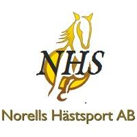 norells.png