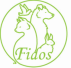 Fidos.png