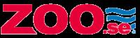 zoo logga