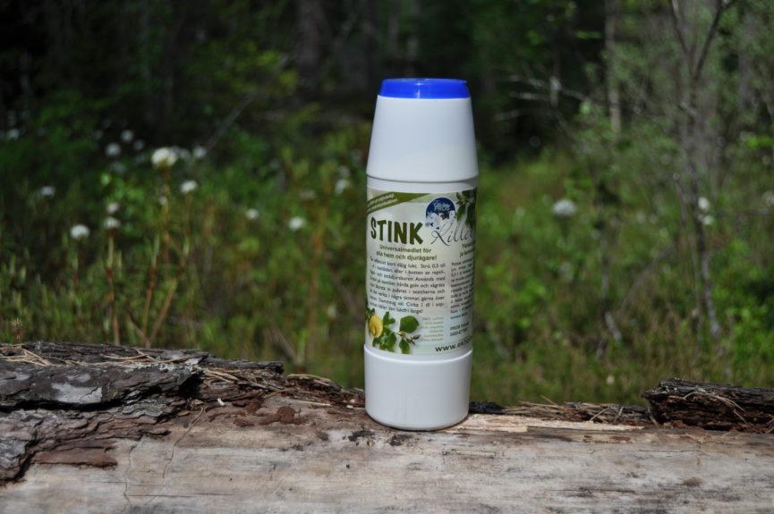 http://www.ekholmnordic.se/produkt/stinkkiller/